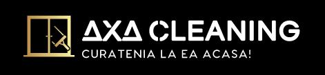 axa-claening