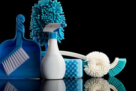 Axa cleaning servicii de calitate