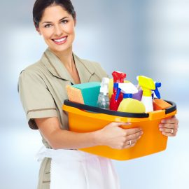 servicii curatenie domiciliu bucuresti ilfov